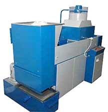 оборудование для мойки сухофруктов