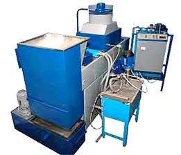 оборудование для производства семечек